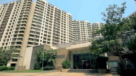 1350 sqft, 3 bhk Apartment in Godrej Infinity Mundhwa, Pune at Rs. 1.1000 Cr