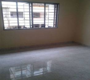1300 sqft, 3 bhk Apartment in Venkatesh Graffiti Mundhwa, Pune at Rs. 90.0000 Lacs