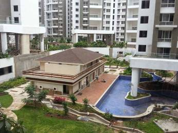 4355 sqft, 4 bhk Apartment in Marvel Zephyr Kharadi, Pune at Rs. 2.7500 Cr