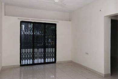 1240 sqft, 2 bhk Apartment in Radhe Sai Radhe Viman Nagar, Pune at Rs. 95.0000 Lacs