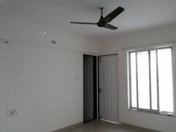 1080 sqft, 2 bhk Apartment in BramhaCorp F Residences Wadgaon Sheri, Pune at Rs. 1.0400 Cr