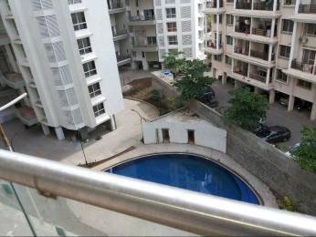 1340 sqft, 3 bhk Apartment in BramhaCorp F Residences T8 Wadgaon Sheri, Pune at Rs. 1.3500 Cr