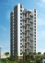 2000 sqft, 3 bhk Apartment in Raja Bahadur Kourtyard Wadgaon Sheri, Pune at Rs. 55000