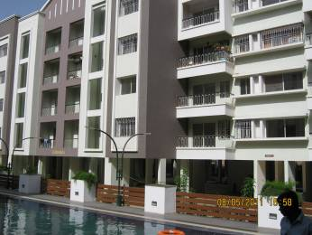 1138 sqft, 2 bhk Apartment in AG Gracia Kharadi, Pune at Rs. 73.0000 Lacs