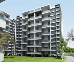 6921 sqft, 4 bhk Apartment in Marvel Diva 1 Hadapsar, Pune at Rs. 5.0000 Cr