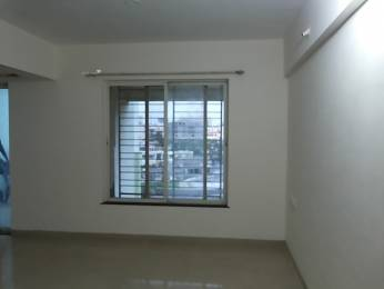 1000 sqft, 2 bhk Apartment in Pride Purple Regency Viman Nagar, Pune at Rs. 85.0000 Lacs