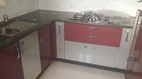 1459 sqft, 2 bhk Apartment in Radhe Sai Radhe Viman Nagar, Pune at Rs. 95.0000 Lacs