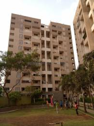 1163 sqft, 2 bhk Apartment in Shreyas Colonnade Kharadi, Pune at Rs. 74.0000 Lacs
