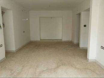 574 sqft, 1 bhk Apartment in Raviraj Rakshak Nagar Kharadi, Pune at Rs. 37.5000 Lacs