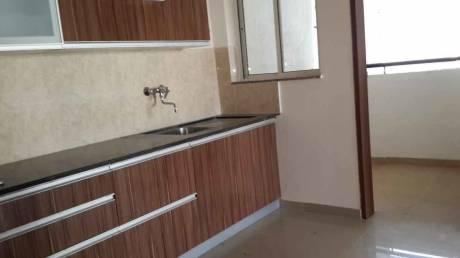 1000 sqft, 2 bhk Apartment in Gulmohar Parkview Kharadi, Pune at Rs. 70.0000 Lacs