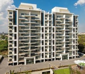 1059 sqft, 2 bhk Apartment in Vastushree Adrina Mundhwa, Pune at Rs. 72.0000 Lacs