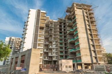 1299 sqft, 3 bhk Apartment in Venkatesh Graffiti Mundhwa, Pune at Rs. 85.0000 Lacs
