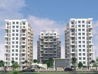 625 sqft, 2 bhk Apartment in Riddhi Zoa Mundhwa, Pune at Rs. 50.0000 Lacs