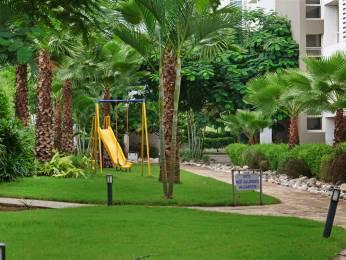 1127 sqft, 2 bhk Apartment in Mulik Luxuria Wagholi, Pune at Rs. 60.0000 Lacs