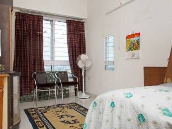 586 sqft, 1 bhk Apartment in Gulmohar City Kharadi, Pune at Rs. 44.0000 Lacs