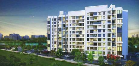 1400 sqft, 3 bhk Apartment in Builder Project Keshav Nagar, Pune at Rs. 89.0000 Lacs
