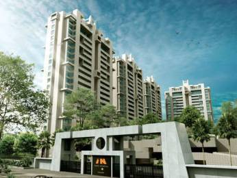 3800 sqft, 4 bhk Apartment in Panchshil One North Hadapsar, Pune at Rs. 1.2500 Lacs