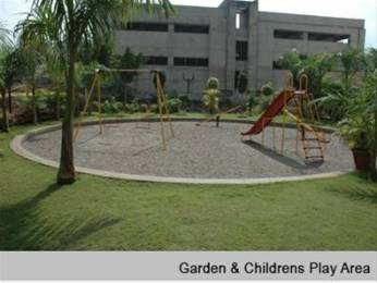 1150 sqft, 2 bhk Apartment in Gulmohar Orchids Kharadi, Pune at Rs. 75.0000 Lacs