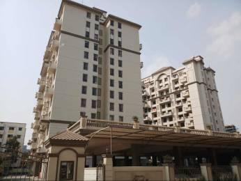 560 sqft, 1 bhk Apartment in Builder Konark Gardens CHS Phase 2 Kondhwa, Pune at Rs. 42.0000 Lacs