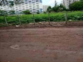 4000 sqft, Plot in Builder Project Keshav Nagar, Pune at Rs. 70.0000 Lacs