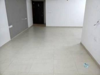 602 sqft, 1 bhk Apartment in Venkatesh Graffiti Mundhwa, Pune at Rs. 42.0000 Lacs