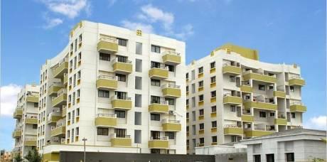 1390 sqft, 3 bhk Apartment in Riswadkar Prestige Panorama Mundhwa, Pune at Rs. 69.0000 Lacs