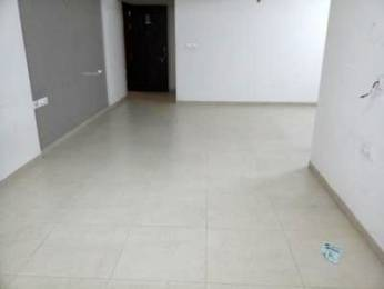 875 sqft, 2 bhk Apartment in Builder yatharth villas Keshav Nagar, Pune at Rs. 29.0000 Lacs