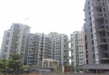 1383 sqft, 3 bhk Apartment in Crystal 33 KeshavKunj Mundhwa, Pune at Rs. 70.0000 Lacs