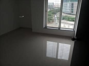 1280 sqft, 2 bhk Apartment in Ganga Vishnu Heights Karve Nagar, Pune at Rs. 25000