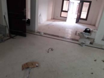 2700 sqft, 3 bhk BuilderFloor in Builder Project Jasola, Delhi at Rs. 2.2000 Cr