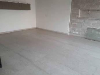 2520 sqft, 3 bhk BuilderFloor in Builder Project Sukhdev Vihar, Delhi at Rs. 50000