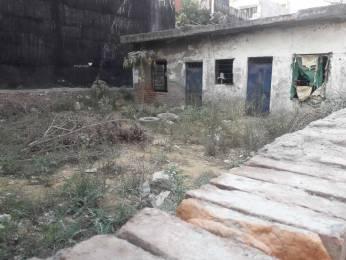 1800 sqft, Plot in Builder Project Lajpat Nagar, Delhi at Rs. 18.0000 Cr