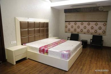 6000 sqft, 4 bhk Apartment in DLF Queens Court Greater Kailash, Delhi at Rs. 20.0000 Cr