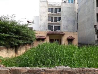 4536 sqft, Plot in Builder Project Sukhdev Vihar, Delhi at Rs. 18.0000 Cr