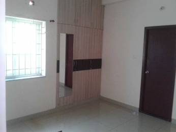 1210 sqft, 2 bhk Apartment in Oyester Delights Arumbakkam, Chennai at Rs. 80.0000 Lacs