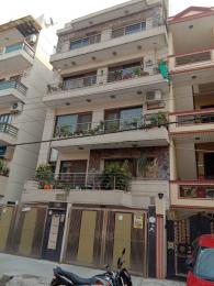 1495 sqft, 3 bhk BuilderFloor in Builder Project Block A2 Janakpuri, Delhi at Rs. 75.0000 Lacs