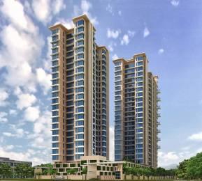 1250 sqft, 2 bhk Apartment in Thakur Vishnu Shivam Tower Kandivali East, Mumbai at Rs. 1.9500 Cr