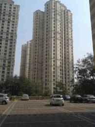 2550 sqft, 4 bhk Apartment in Hiranandani Developers Meadows Thane West, Mumbai at Rs. 6.2000 Cr