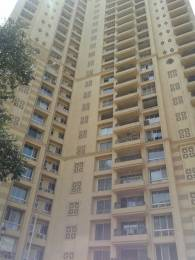 610 sqft, 1 bhk Apartment in Hiranandani Builders Silver Link Hiranandani Estates, Mumbai at Rs. 82.0000 Lacs