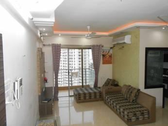1050 sqft, 2 bhk Apartment in Shree Siddeshwar Gardens Villa Thane West, Mumbai at Rs. 1.2600 Cr