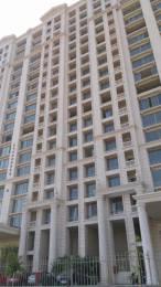 1040 sqft, 2 bhk Apartment in Hiranandani Rodas Enclave Rosehill Patlipada, Mumbai at Rs. 1.8000 Cr