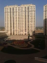 1375 sqft, 3 bhk Apartment in Hiranandani Builders Estate Cardinal Patlipada, Mumbai at Rs. 2.1000 Cr