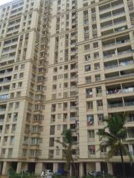 878 sqft, 2 bhk Apartment in Gala Pride Presidency Luxuria Thane West, Mumbai at Rs. 1.1500 Cr