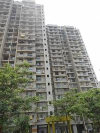 790 sqft, 2 bhk Apartment in Everest World Aspen Thane West, Mumbai at Rs. 87.0000 Lacs