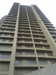 980 sqft, 2 bhk Apartment in ACME Gingelia Manpada, Mumbai at Rs. 25000