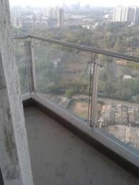 1566 sqft, 3 bhk Apartment in Lodha Luxuria Thane West, Mumbai at Rs. 2.0000 Cr