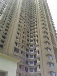 792 sqft, 2 bhk Apartment in Lodha Casa Ultima Thane West, Mumbai at Rs. 1.0700 Cr
