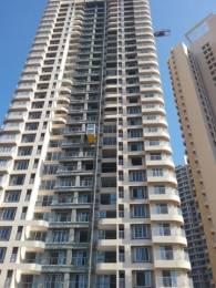 1635 sqft, 3 bhk Apartment in Dosti Imperia Thane West, Mumbai at Rs. 2.1000 Cr