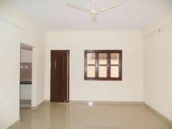 3000 sqft, 3 bhk Apartment in Builder Project Kalyan Nagar, Bangalore at Rs. 25000