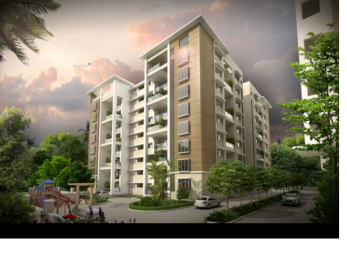 2190 sqft, 3 bhk Apartment in Sobha Morzaria Grandeur Koramangala, Bangalore at Rs. 2.6700 Cr